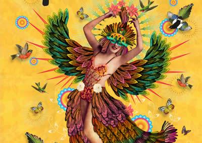 Festival Río Loco 13