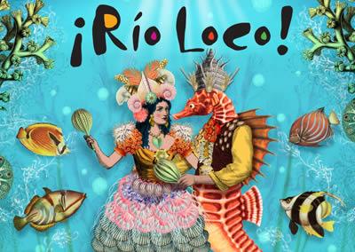 Festival Río Loco 14