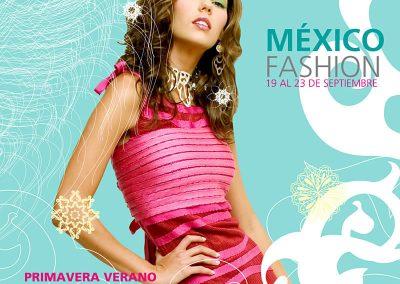 México Fashion