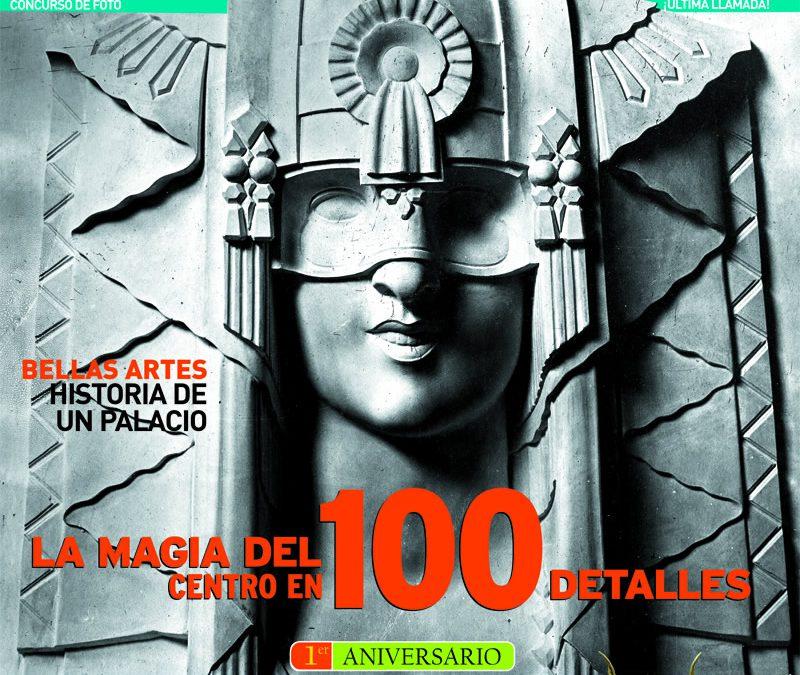 Revista Centro
