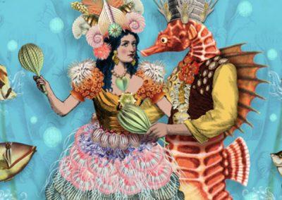 Festival Río Loco