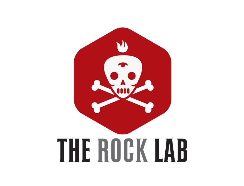 Rock Lab