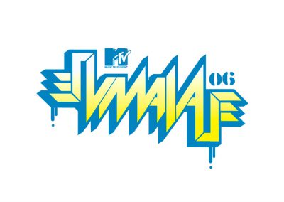 VMLA 06