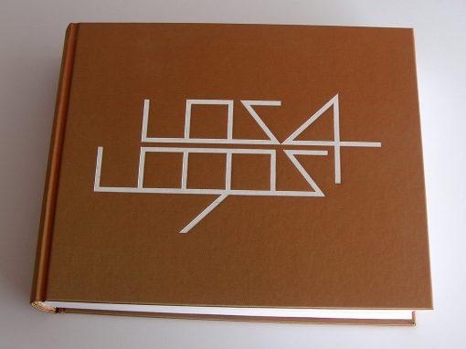 Los Logos 4