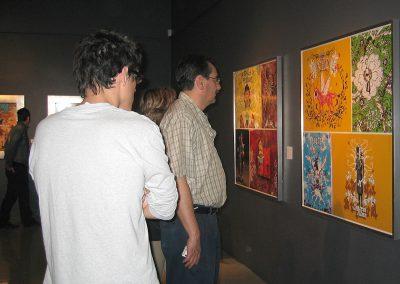 Museo de Arte de Zapopan