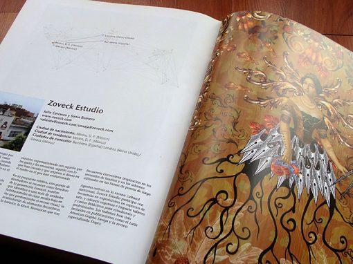 Atlas del Diseño