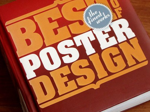 Best of Poster Design
