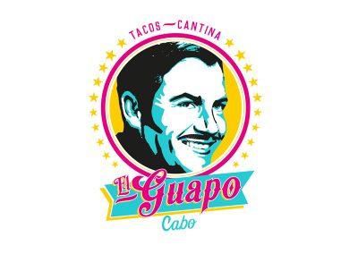 El Guapo. Imagen