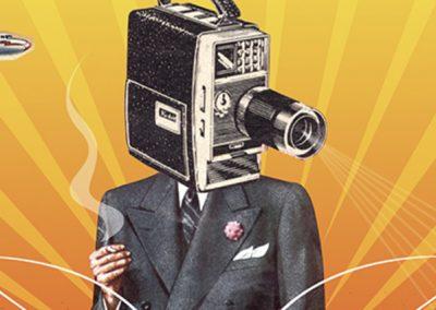 Central Films Imagen