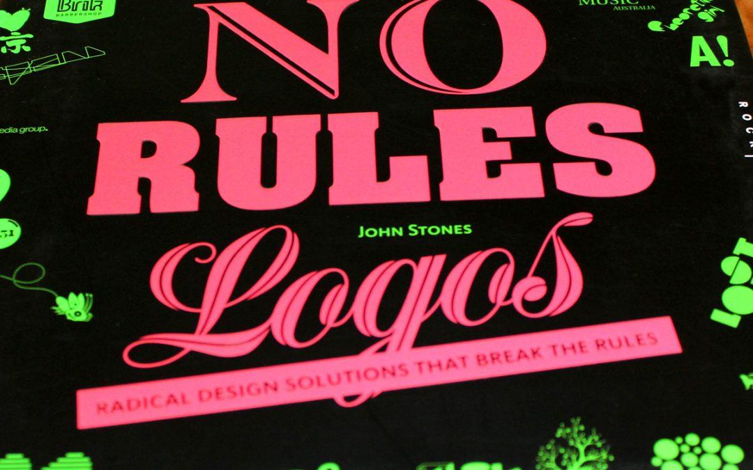 No Rules Logos